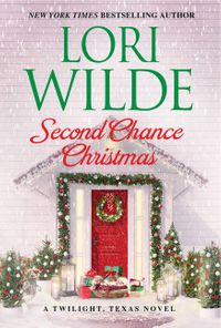 second-chance-christmas