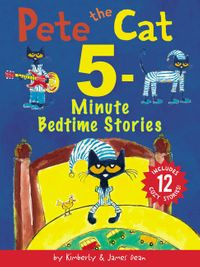 pete-the-cat-5-minute-bedtime-stories