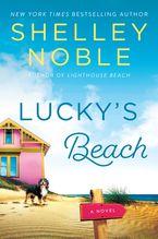 luckys-beach