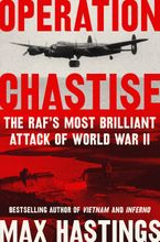 operation-chastise