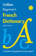 collins-beginners-french-8th-edition