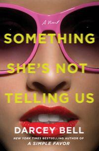 something-shes-not-telling-us