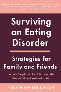 surviving-an-eating-disorder-fourth-revised-edition