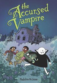 the-accursed-vampire