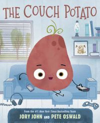 the-couch-potato