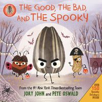 the-bad-seed-presents-the-good-the-bad-and-the-spooky