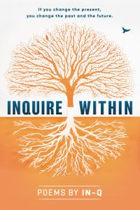 inquire-within