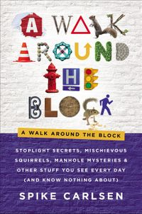 a-walk-around-the-block