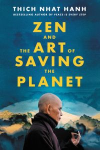 zen-and-the-art-of-saving-the-planet