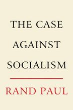 the-case-against-socialism