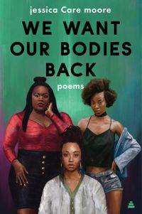 we-want-our-bodies-back