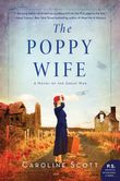 the-poppy-wife