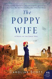 the-poppy-wife