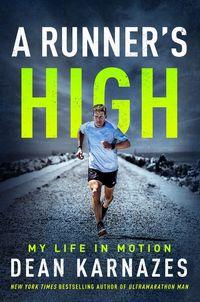 a-runners-high