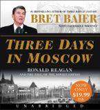 three-days-in-moscow-low-price-cd