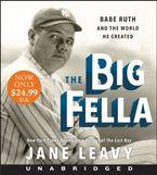 the-big-fella-low-price-cd