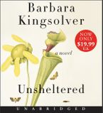 unsheltered-low-price-cd
