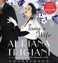 tonys-wife-low-price-cd