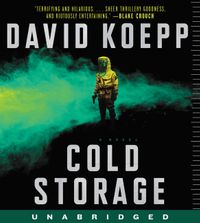 cold-storage-cd