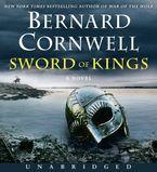 sword-of-kings-cd