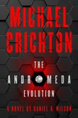 andromeda-evolution-the