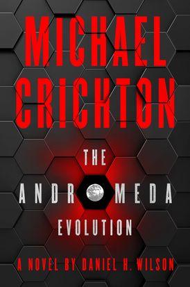 Andromeda Evolution, The