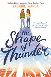 the-shape-of-thunder