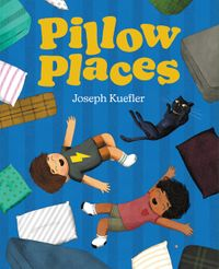 pillow-places