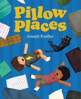 Pillow Places