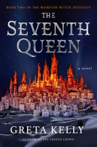 the-seventh-queen