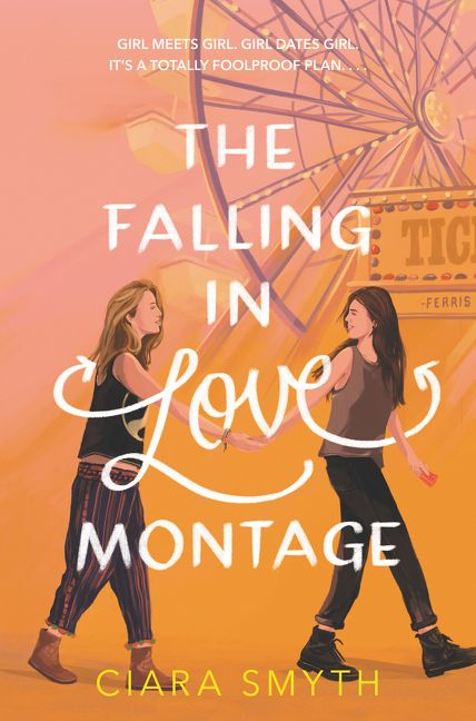 Image result for the falling in love montage