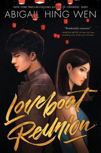 loveboat-reunion