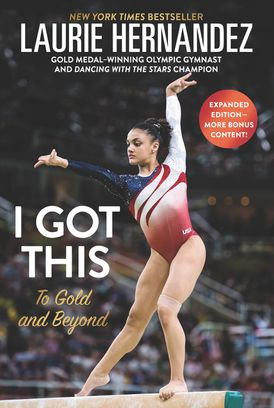 I Got This: New and Expanded Edition