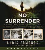 no-surrender-cd