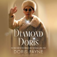 diamond-doris