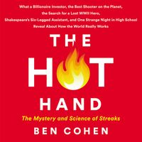 the-hot-hand