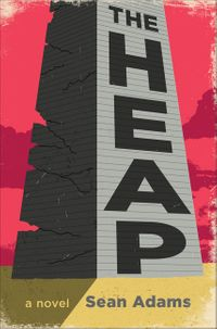 the-heap