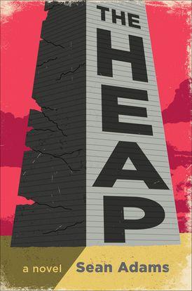 The Heap