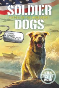 soldier-dogs-6-heroes-on-the-home-front
