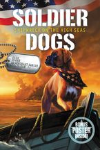soldier-dogs-7-shipwreck-on-the-high-seas