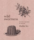Wild Sweetness