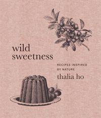 wild-sweetness