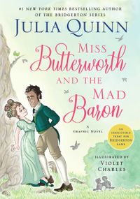 miss-butterworth-and-the-mad-baron