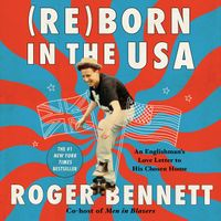 reborn-in-the-usa
