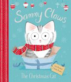 sammy-claws-the-christmas-cat