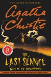 See Agatha Christie at MURDER AND MAYHEM BOOK CLUB