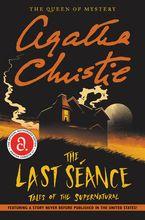 Last Seance, The