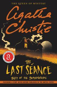 last-seance-the