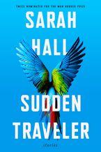 sudden-traveler