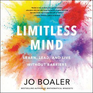 Limitless Mind
